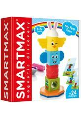Smartmax My First Totem Lúdilo SMX230
