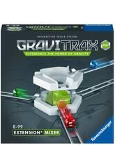 Gravitrax Expansión Pro Mixer Ravensburger 26175