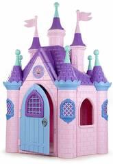 Súper Feber Prinzessinnen Schloss Famosa 800003254