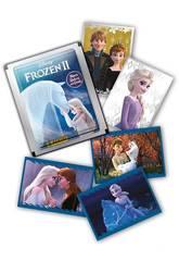 Frozen II Crystal Envelope Panini 003987B5BIB