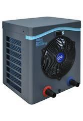 Bomba de Calor Mini para Piscina Elevada de Hasta 40.000 L Gre HPM40