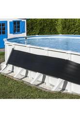 Calefacção Solar para Piscinas Gre AR2069