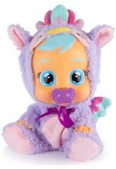 Bebés Chorões Pijama Fantasy Grifo IMC Toys 81406