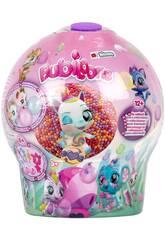 Bubiloons IMC Toys 80652