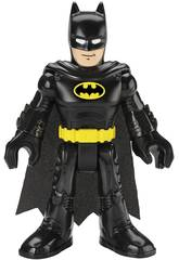 Imaginext Mattel Batman XL Figure GPT42