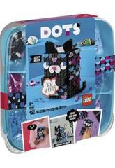 Lego Dots Support Secret 41924