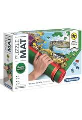 Tapete Puzzle Clementoni 30229