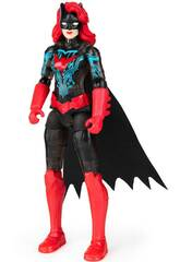 Batman Figura 10 cm Cattivo Bizak 6192 7828