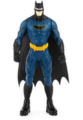 Batman Figurine de Base 15 cm. Bizak 6192 7834