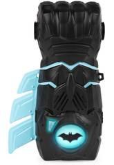Batman Guante Bat Tech Bizak 6192 7832