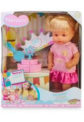 Nenuco Feliz Cumpleaños Famosa 700016283