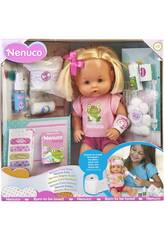 Nenuco Cura Sara Famosa 700016256