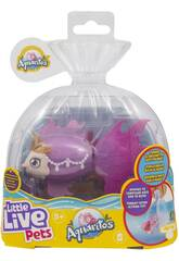 Little Live Pets Aquaritos Famosa LP101110