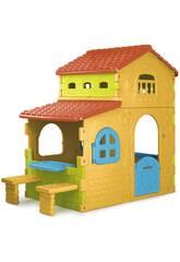 Super Villa Famosa Feber Famosa 800013047