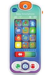 Lumi smartphone Magic touch Vtech 537622