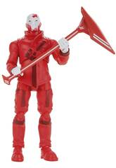 Fortnite Figura Pack Solo Mode Core Figure Ex Toy Partner FNT0697