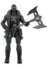 Fortnite Figurine Pack Solo Mode Core Renégat Ombral Avec Cagoule Toy Partner FNT0701
