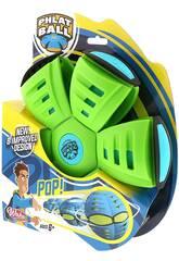 Phlat Ball Goliath 918028