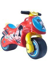 Neox Mickey Injusa 19010 Motorbike Neox Runner