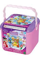 Aquabeads Disney Epoch Princess Creativity Cube For Imagination 31773