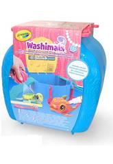 Washimals Ocean Pets Sea Shell Crayola 74-7431