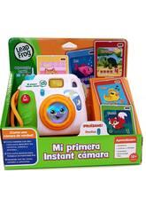 Mon premier appareil photo instantané Cefa Toys 912