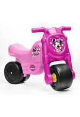 Motofeber Correpasillos Jumper Minnie Famosa 800009361