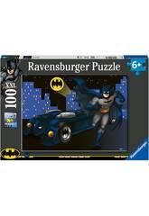 Puzzle XXL Batman 100 Piezas Ravensburguer 12933