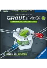 Gravitrax Pro Extensión Splitter Ravensburger 26170