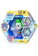 Wow ! Pods Joker Eleven Force Figure 16873