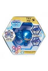 Wow ! Pods Figura Batman Blue Chrome Eleven Force 20689