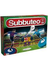 Subbuteo F.C. Barcelona Eleven Force 14283
