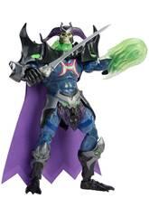 Masters Of The Universe Masterverse Skelegod Figure Mattel GYV17