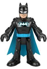 Imaginext Figura Batman Bat Tech XL Mattel GXH58