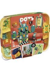 Lego Dots Multipack Summer Sensations 41937