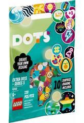 Lego Dots Extra : Edition 5 41932