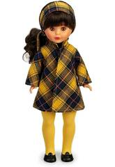 Nancy Reissue Collection 2021 In The Famous City 700016740