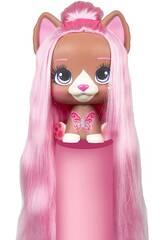 I Love VIP Pets Mega Vip Pet Nyla IMC Toys 711907