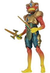 Fortnite Legendary Series Figura Palito de Pescado Atlante Toy Partner FNT0821