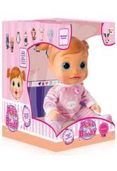 Puppe Pekebaby Emma IMC TOYS 95212