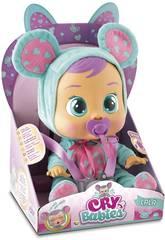 Lala Rat weinende Babys