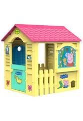 Peppa Pig Petite Maison
