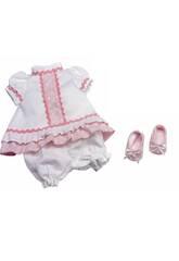 Tasche Kostüme Mädchen 35 cm Kuckuck 0110