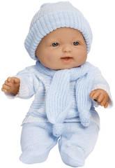 Cucosito Baby Collection