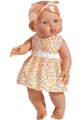 Bebé 35 cm Niña Trajes Surt.
