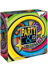 Party & Co Extreme 3.0 Diset 10089