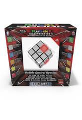 Rubik's Spartk Électronique