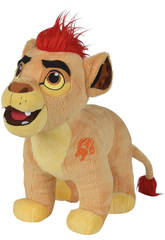 Peluche Kion 35 cm Guarda do Leão