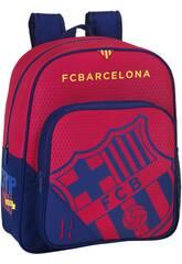 Mochila Junior F. C. Barcelona