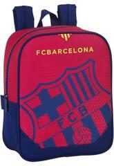 F.C Barcelone Sac à dos Maternelle